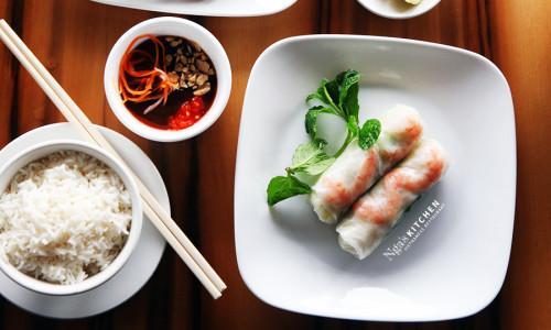 ricepaperrolls-nk